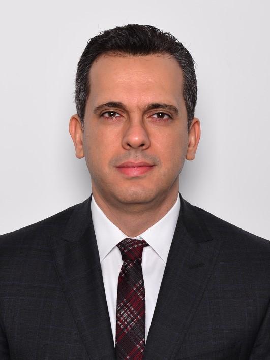 Группа НЛМК открывает торговую компанию в Турции